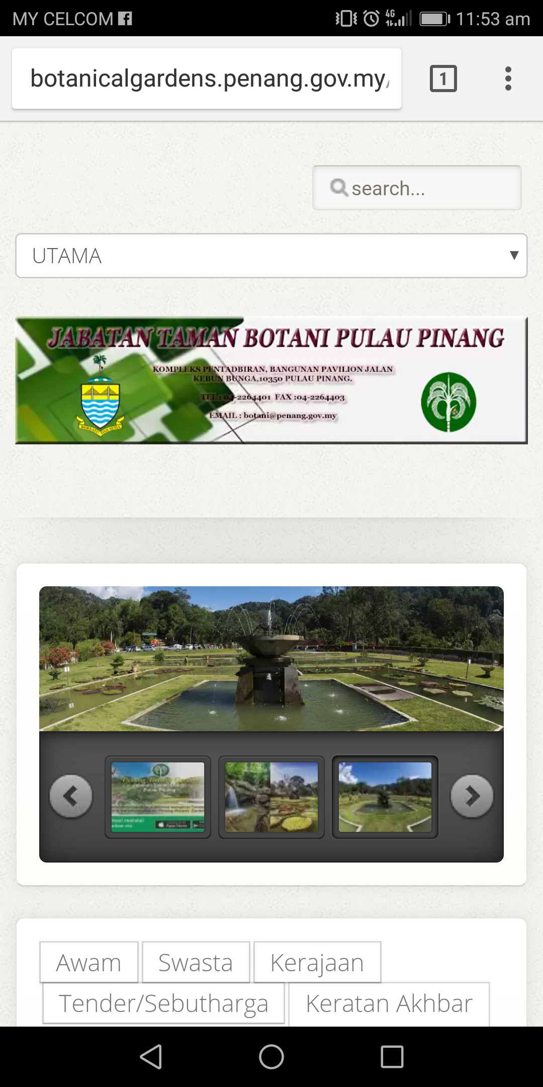 Web versi Mobile BM (1)